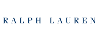 Ralph-Lauren-logo2