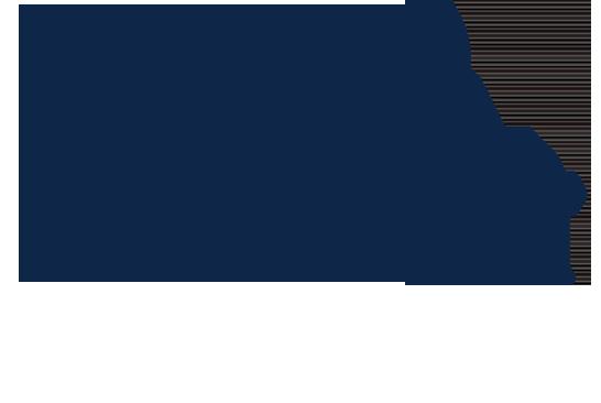 logo_rubelli2