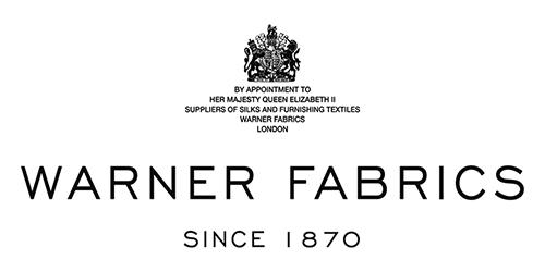 logo warner