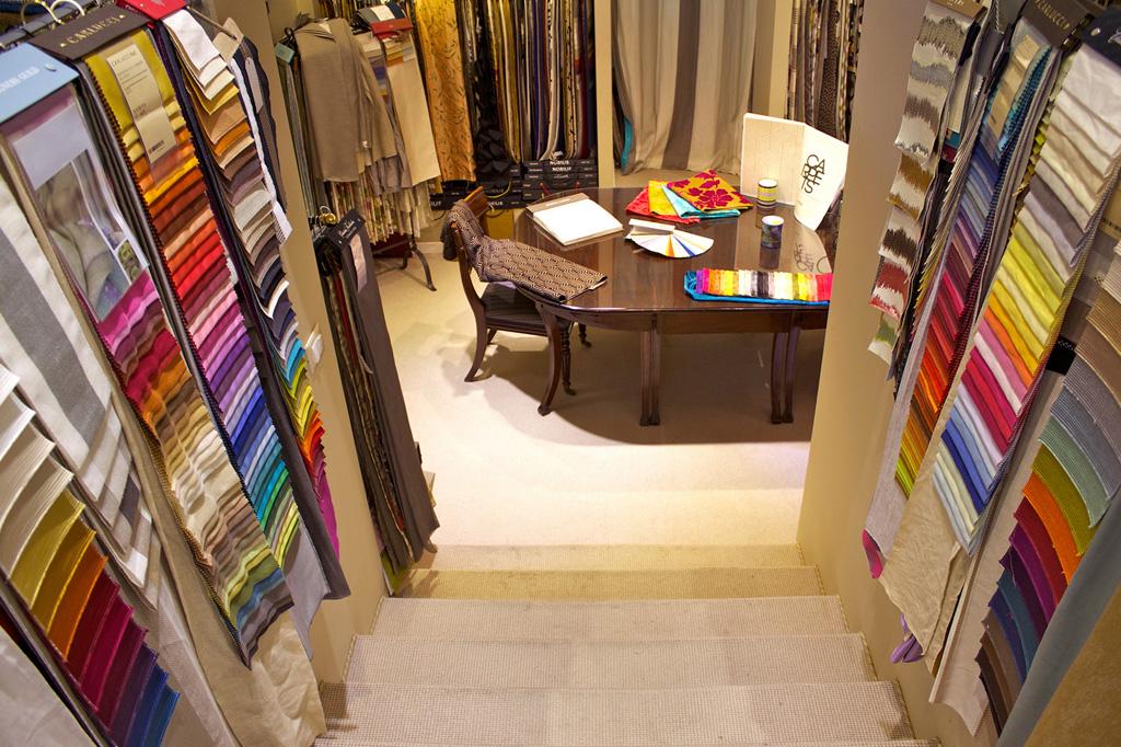 001-showroom4