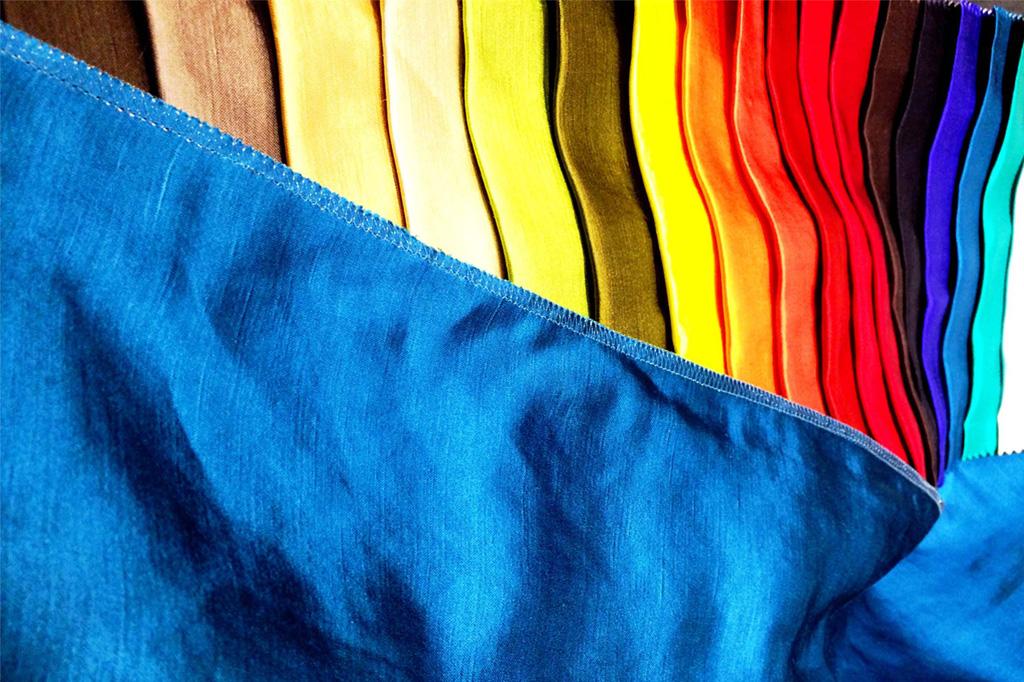 18-fabric4