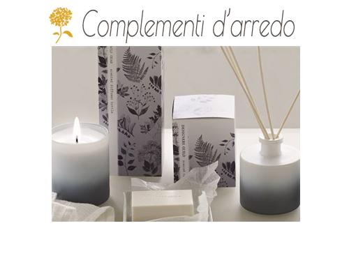 etichetta-complementi-darredo2