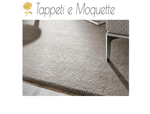 etichetta-tappeti-e-moquette