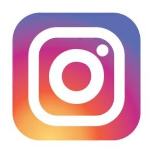 instagram-logo-vector-download-400x400