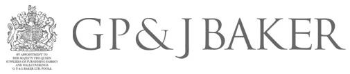 gpjbaker_logo